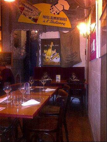 La Cave est restaurant_12