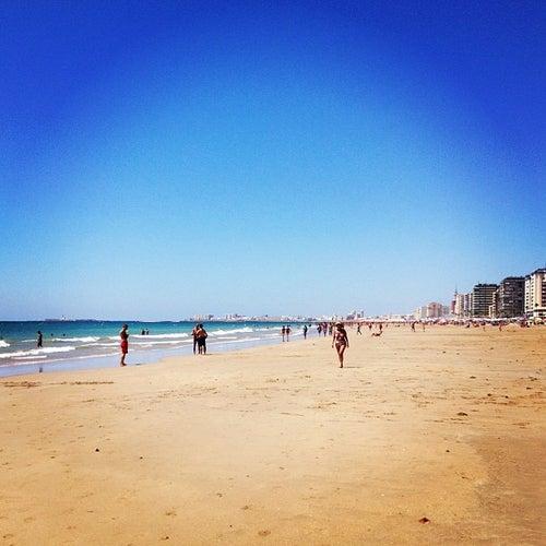 Playa de la Victoria_24
