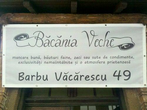 Bacania Veche_12