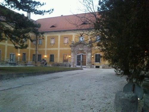 Kiscelli Museum (Kiscelli Múzeum)