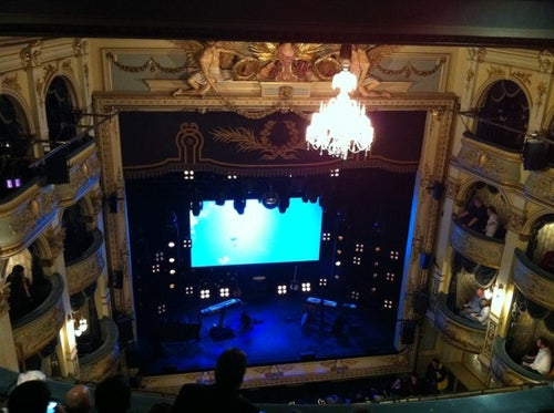 Wyndhams Theatre_24