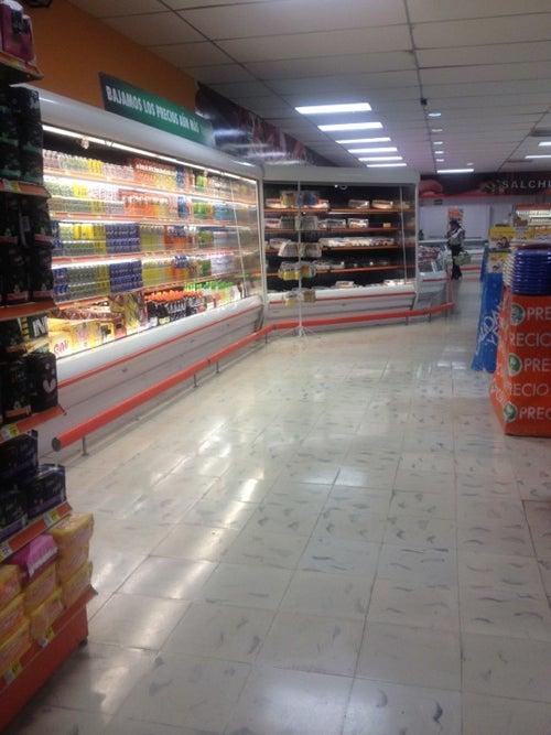 Mega Comercial Mexicana_24