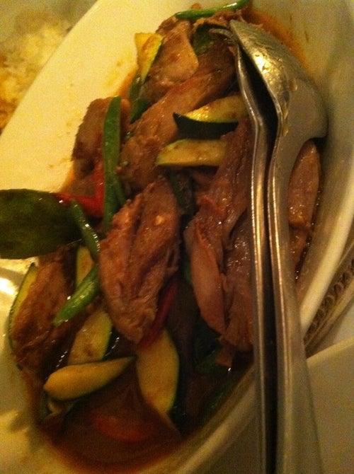 Rüen-Thai-Restaurant