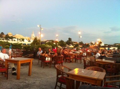 Café del Mar_24