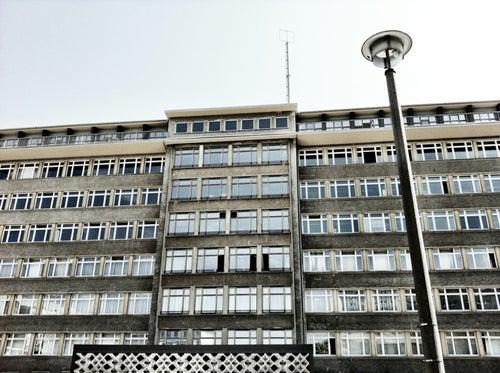 Stasi-Zentrale_24