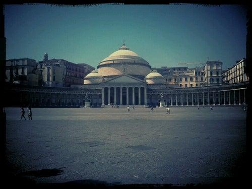 Piazza del Plebiscito_24