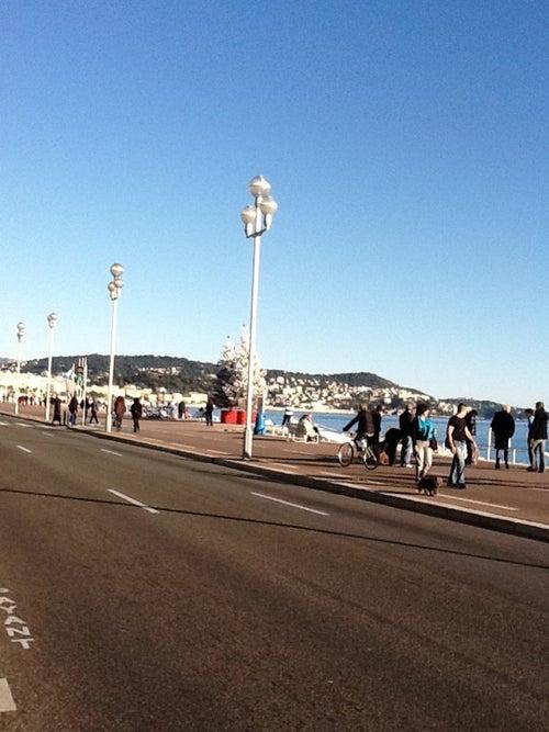 Promenade des Anglais_24