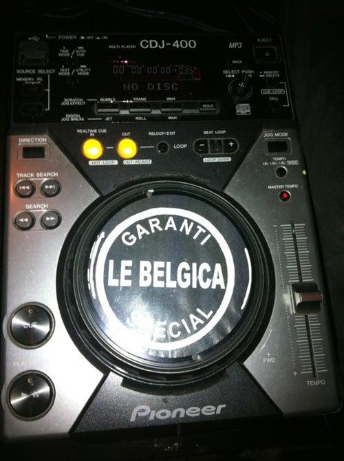 Le Belgica_24