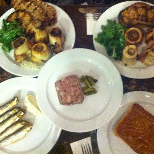 St John Bar and Restaurant_24