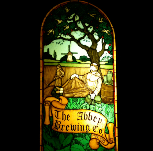 Abbey Brewing Company_24