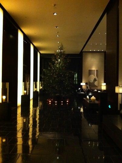 The PuLi Hotel & Spa_24