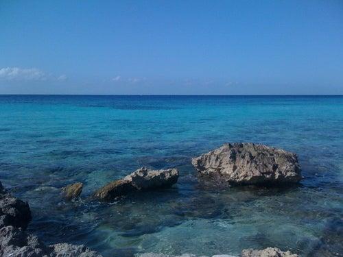 Playa Azul Beach Club