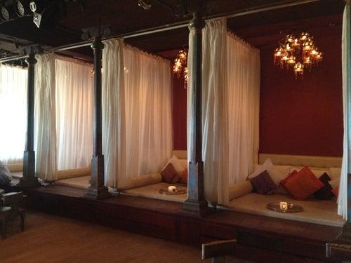 Carpe Diem Lounge Club_24
