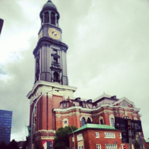 St. Michael's Church_24