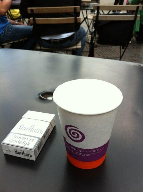 Coffee Company_24