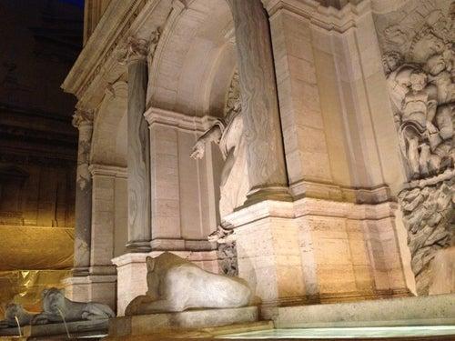 Fontana del Mosè_24