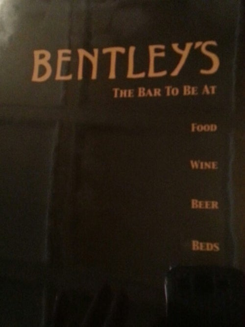 Bentley's Restaurant_24