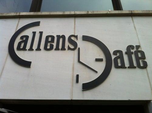 Callens Café_24