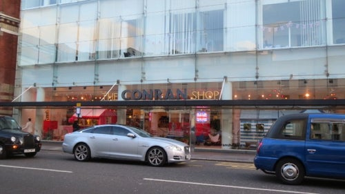 The Conran Shop_24
