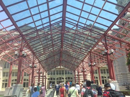 Ellis Island_24