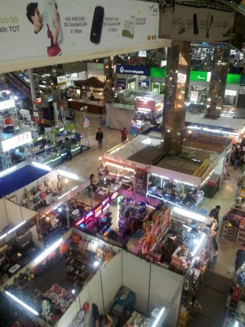 Pantip Plaza_24