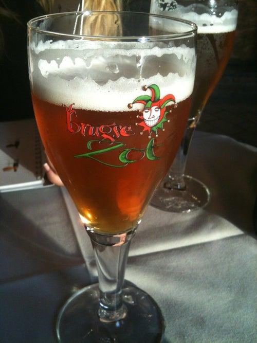 De Halve Maan brewery_24