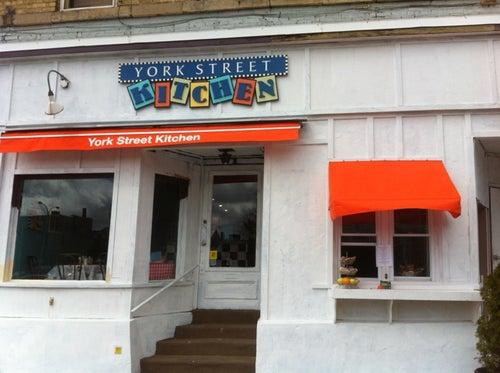 York Street Kitchen_15