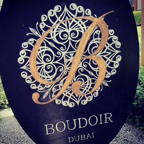 Boudoir_24