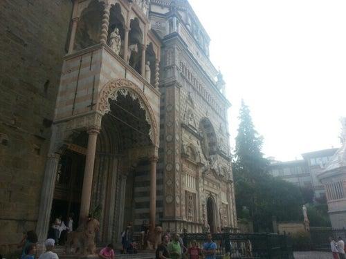 Piazza Vecchia_24