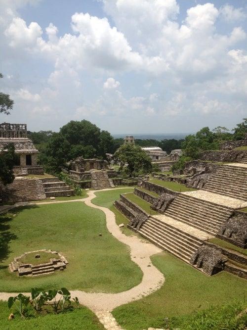 Museo de Palenque_24