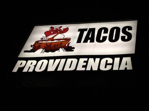 Tacos Providencia_24