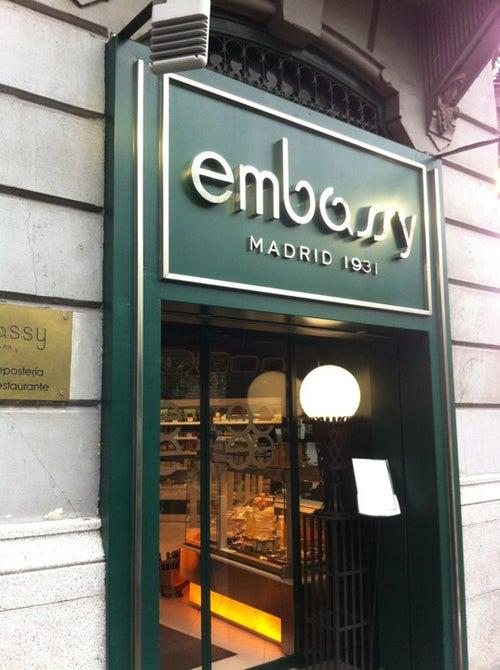 Embassy_24