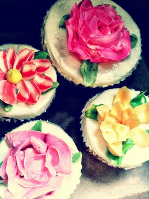 Cupcake Café_24