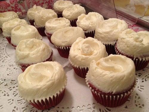 Magnolia Bakery_24