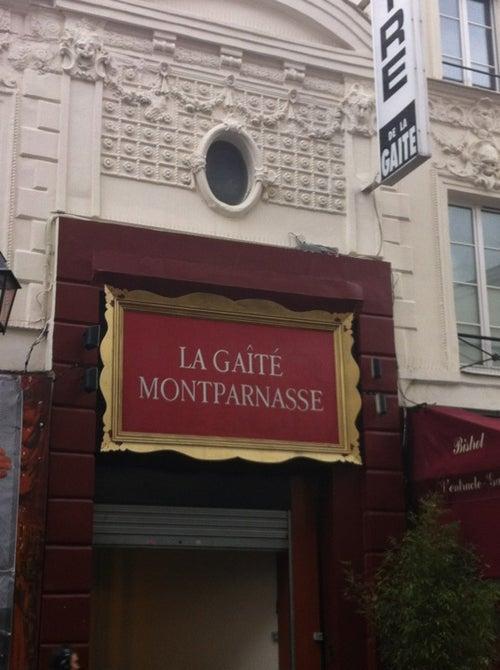 Le Petit Montparnasse_24