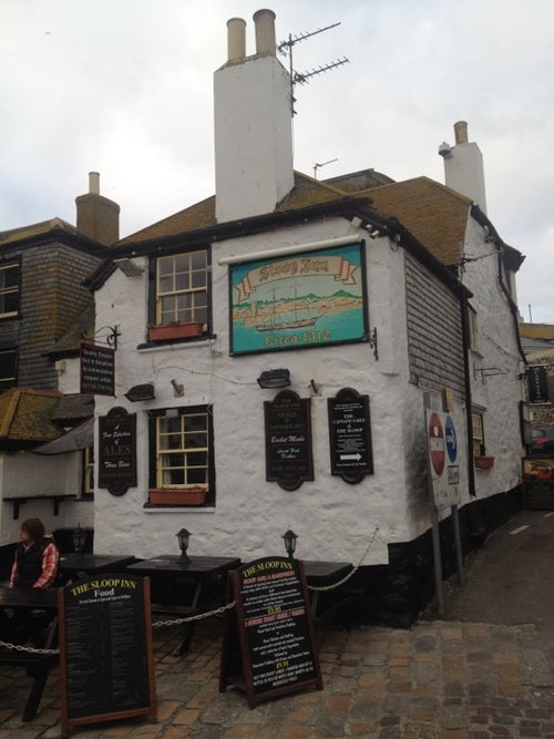 The Sloop Inn_24