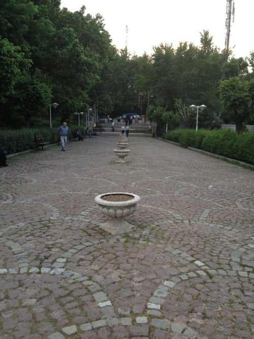 Niavaran Park_24