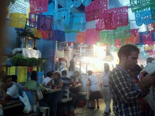 Mercado 20 de Noviembre_24