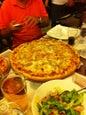 Sünger Pizza_8