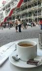 Café Beaubourg_8