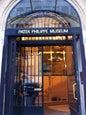 Patek Philippe Museum_5