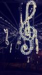 Toronto Music Garden_7