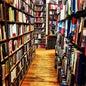 Strand Bookstore_7