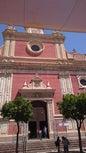 Iglesia del Salvador_4