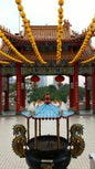 The Thean Hou Temple_11