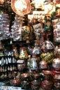 Mercado de Dulces_7