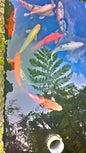 Jardim Tropical Monte Palace_12