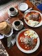 Café Los Cuiles_12