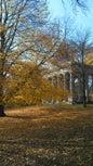 Graceland Cemetery_2