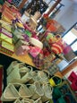 Karyaneka Handicraft Centre (Kompleks Seni Budaya)_6